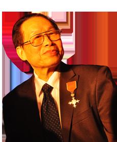 杨希雪艺术活动年表