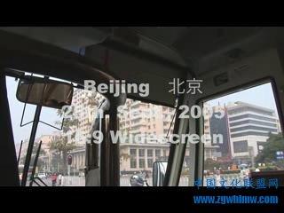 北京岳安杯第一届  国际书法作品展