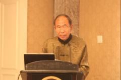 东方国际时尚艺术委员会联席会议(欧洲之行)在京召开