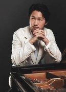 听那星光绽放的美丽――美籍华裔少年李星儒的钢琴皈依