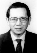 共和国功勋 新时代先锋――记中国社科院西亚非洲研究所原所长