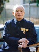 刘邓麾下的猛将 ――记兰州军区原司令员杜义德将军