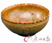 茶文化源远流长:古巴蜀国已种植茶叶