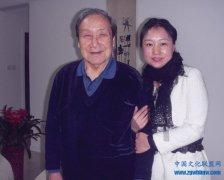 海之韵文化艺术交流活动艺术家钱琳萍及其作品