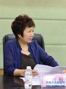 《青海湖・人文胶州》创刊十周年系列活动