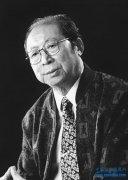 《中外名流》第17期人物・探索:汉语文艺的自由境界