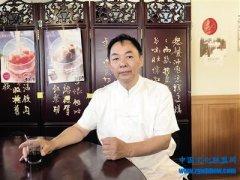 """烧重庆菜拉二胡曲 他在日本""""烹制""""文化大餐"""