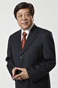 央视著名主持人赵忠祥作品及简介