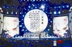 江干区 扛起钱塘江文化建设大旗