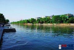 大运河:支撑河南文化繁荣的源泉