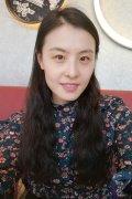 《春,人间四月天》作者:马宁山东莱西人 毕业于哈尔滨理工大学 自幼喜爱文学创作