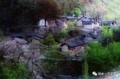 武都:有个古村叫张坝(二)
