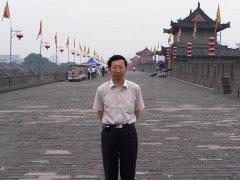 """""""景州枣林张""""祖训家规  及其对后裔成才的指导激励作用"""